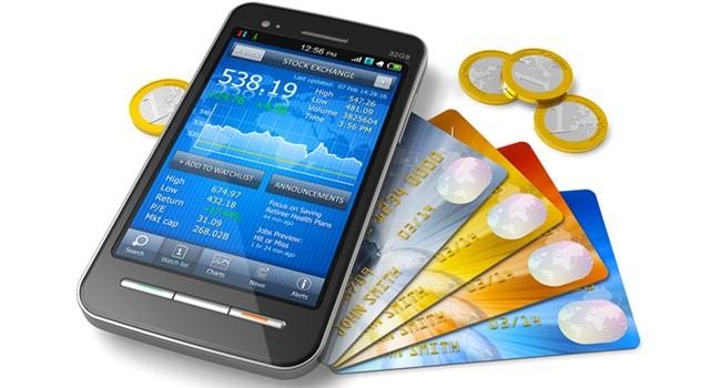 Bitcoin Wallet: le app migliori per computer o smartphone