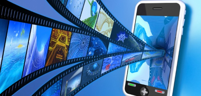 Video is now crucial content for mobile users