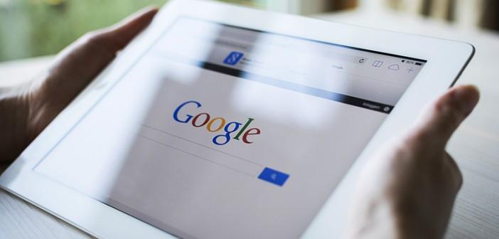 Google gets EU E-money licence under PSD2