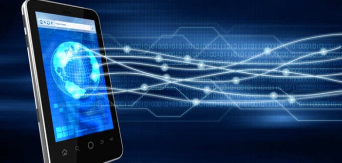 Mobile and online transactions to reach 125bn annually by 2018,as China overtakes US