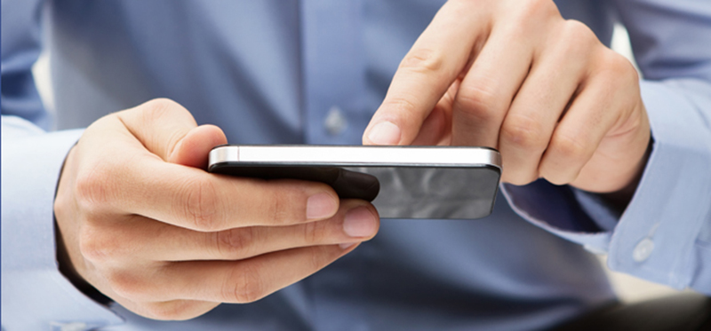 Subscription-based payments set for significant growth, study finds    Billing & Payments