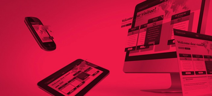 Mobile-friendly technology is now key requirement for ecommerce