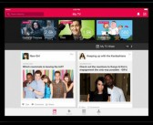 Beamly unveils the power of Booster for advertisers to make interactive TV more engaging
