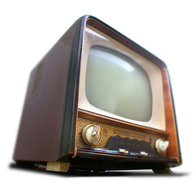 television is the worst invention of 21 century Published: tue, 13 jun 2017 today, television is one of the greatest creations of mankind as well as one of the most significant mass media in this world every family has at least one television at home.