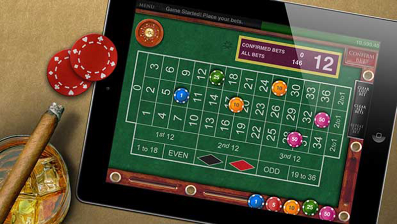new casino online uk 2019