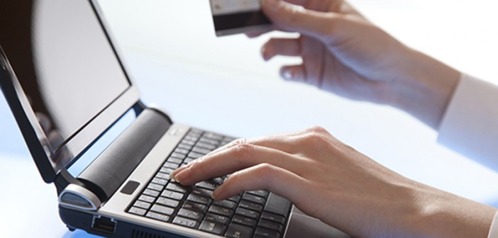 Online payment needs to be protected from fraud