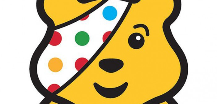 BBC Children in Need breaks all time text-to-donate record with Fonix