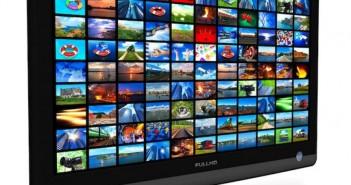 Ukraine set for pay-TV boom