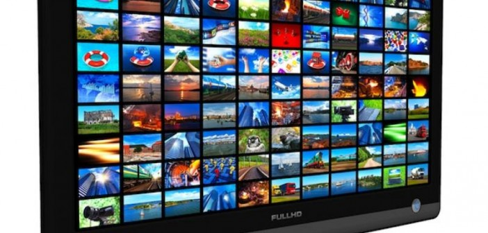 Ukraine identified as a leading pay-tv growth market in CEE