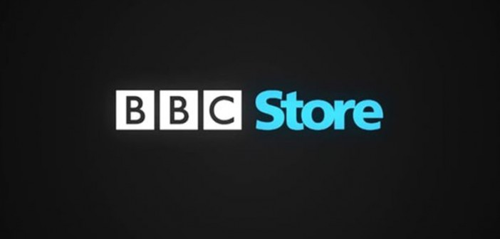 BBC take advantage of Blurrt's real-time social media technology during UK-wide launch