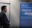 Understanding PRS Users Video Banner