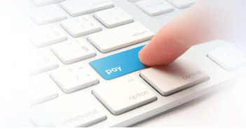 FCA regulates online payments and PSD2
