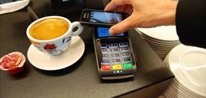 Mobile loyalty cards to reach 3bn by 2020, doubling over five years