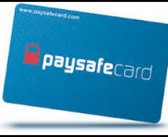 PlayStation to play it safe with paysafecard