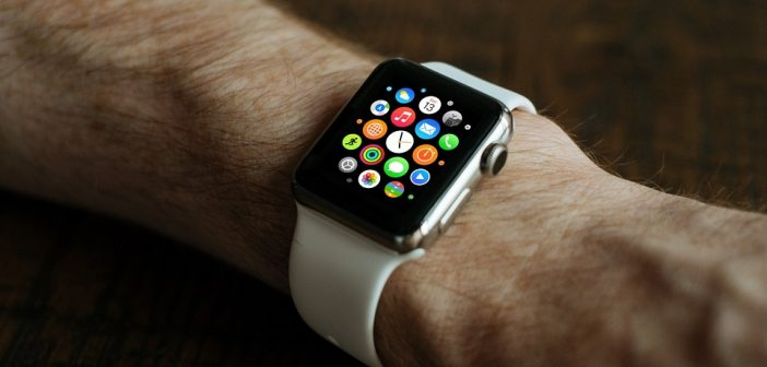 "Year long study reveals Apple Watch users ""conflicted, confounded and critical"""