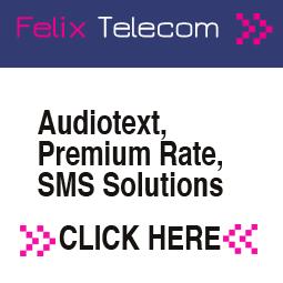 Felix Telecom Ad