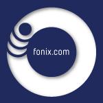Fonix Ad