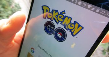 What mobile payments providers can learn from Pokemon Go –and Scandinavian mobile wallets