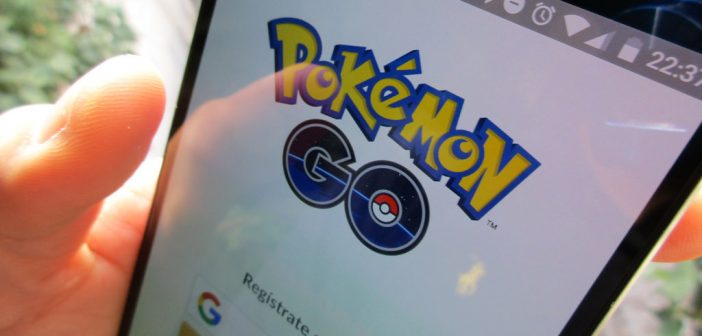 What mobile payments providers can learn from Pokemon Go – and Scandinavian mobile wallets