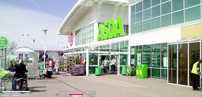 Asda call time to provide affordable international calling from 1p per minute