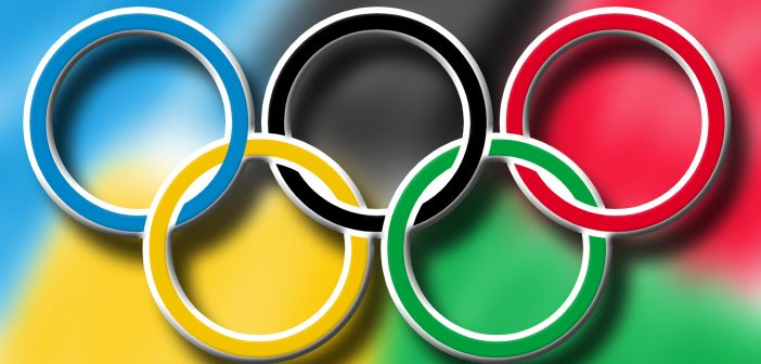 Will this be the last Olympics to be broadcast on television?