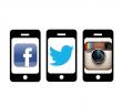 social-media-400854_960_720