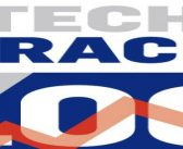 Fonix and Impulsepay fly the flag for carrier billing in Tech Track 100