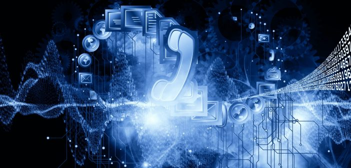 CIOs find integrating new comms channels with legacy systems a key challenge to improving CX