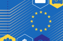 TPPs need to be ready for PSD2 SCA