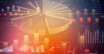 marketing-data