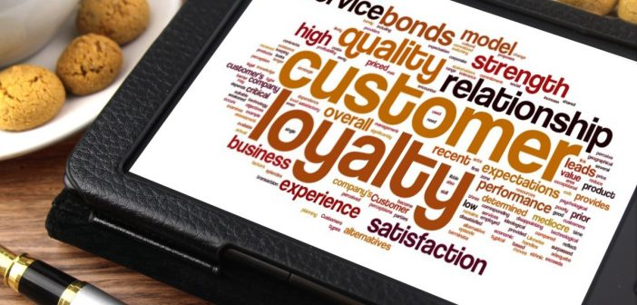 Consumers and retailers ready to buy into mobile loyalty and wallets, study shows