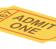 ticket-576228_960_720