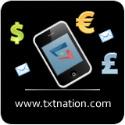 txtNation Ad