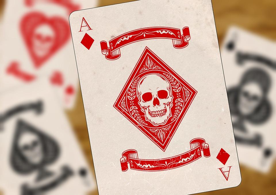 kostenloses online casino online casino gambling