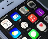Ads and app charges drive 63% of adults away from mobile apps