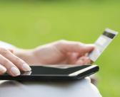 Eckoh and K2C add secure payments over live chat