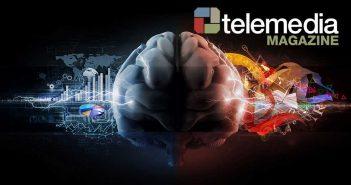 Telemedia Magazine Image
