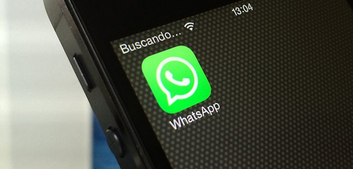 WhatsApp integrates with iAdvize's full-stack platform to enable conversation commerce