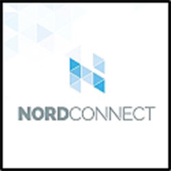 NordConnect Ad
