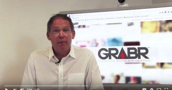 gamesGRABR Video Banner
