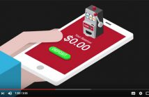 Mobile Engagement for Gaming Video Banner