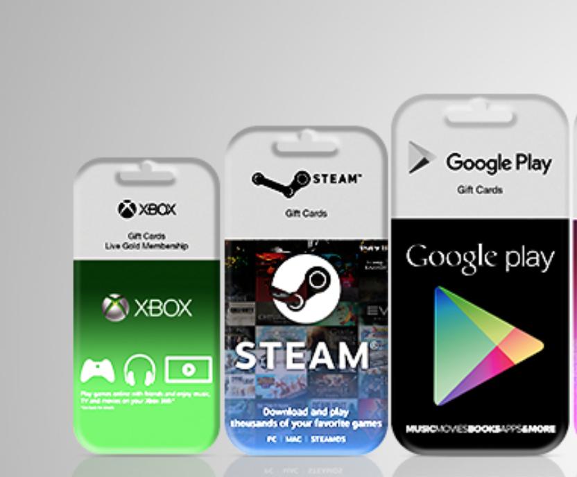 VIVA Bahrain enhances Google Play Direct Carrier Billing