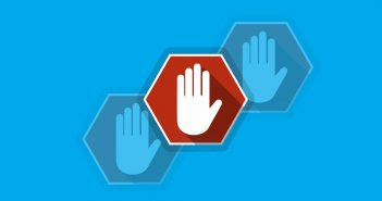 what can UK marketeers learn from the US about beating ad-blockers