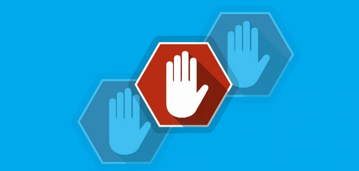 5 things you need to know about mobile ad-blocking in 2017