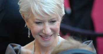helen mirren is the voice the people want to hear