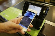 more than half of contactless payment terminals in the UK will now accept Apple Pay transactions of more than £30