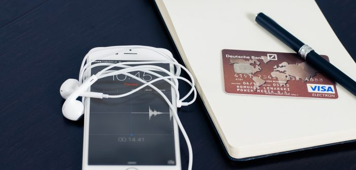 Sharing capabilities built into Apple Wallet passes increase businesses' mobile footprint by 4.3X on average