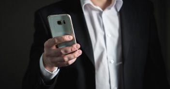 Mobile telcos seen as digital innovators