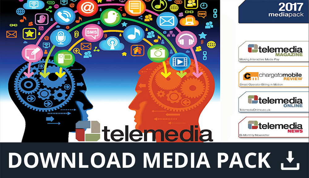 Media Pack Download Button
