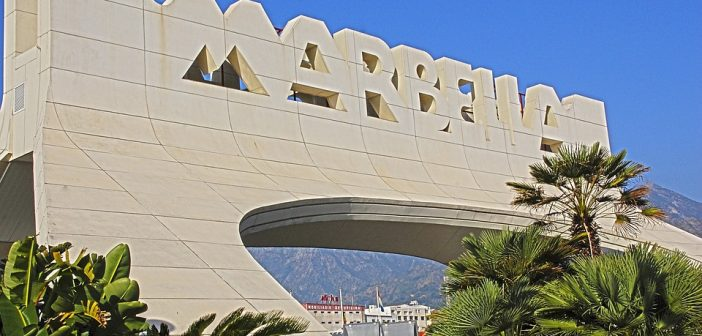 World Telemedia Marbella: VAS, Affiliates and payments in the spotlight